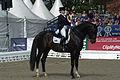 13-04-21-Horses-and-Dreams-Elena-Sidneva (5 von 21).jpg
