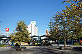 131012 Obihiro Station Bus Terminal02s3.jpg