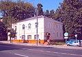 1348. Bryansk. Kalinin Street, 83.jpg