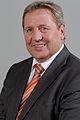 1369-ri-64-CDU Hans-Joern Arp.jpg