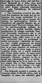 13 Wiadomości Literackie 5 XII 1937 nr 50 (736) p0002.png