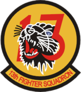 13th Fighter Squadron.png