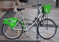 14-02-02-straszburg-RalfR-011.jpg