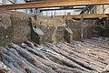 14-11-15-Ausgrabungen-Schweriner-Schlosz-RalfR-036-N3S 4019.jpg