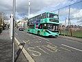 14026 - LF69UYT - Yew Tree Road, Fallowfield - Thursday 8th April 2021.jpg