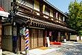 140427 Tamatsukuri Onsen Matsue Shimane pref Japan06s3.jpg