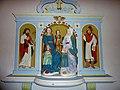 146 Notre-Dame de Kerzéan.jpg
