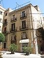 147 Casa Fuster, c. Sant Antoni 95 (Valls).jpg
