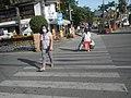1484Poblacion, Baliuag, Bulacan 16.jpg