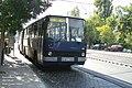 149V busz (BPI-701).jpg