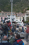 14 Live from Giglio.jpg