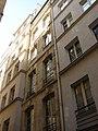 14 rue Saint-Germain-l'Auxerrois.JPG