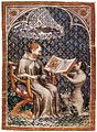 14th-century painters - Bible of Charles V - WGA15870.jpg