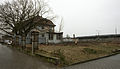 15-03-14-Eberswalde-MEW-RalfR-DSCF2722-04.jpg
