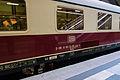 15-04-17-Rheingold-Express-Berlin-HBF-RalfR-dscf3404.jpg