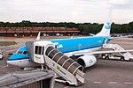15-07-11-TXL-RalfR-N3S 8791.jpg