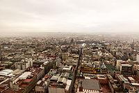 15-07-18-Torre-Latino-Mexico-RalfR-WMA 1370.jpg