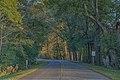15-30-206, park road - panoramio.jpg