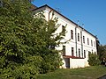 15.budynek w Łowiczu.jpg
