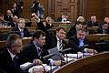 15.novembra Saeimas sēde (8189072150).jpg