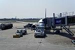 150321 Yonago Airport Yonago Tottori pref Japan04s3.jpg