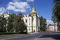 1525 Jelenia Góra. Foto Barbara Maliszewska.jpg