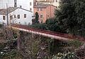 154 El pont Vermell d'Arbúcies.jpg