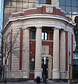15524 12792-Bank Of Commerce Great National Land Bldg.jpg