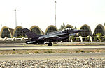 157th Expeditionary Fighter Squadron Lockheed F-16C Block 52Q Fighting Falcon 93-0549.jpg