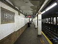 157th Street IRT Broadway 1.JPG