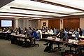 15 0311 Forum on HCV in African American Communities-144 (16835926962).jpg