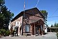 16062-Qualicum Powerhouse Museum 03.jpg