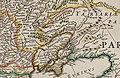 1644 Europa Recens Blaeu Crimea.jpg