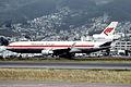 166bs - Martinair Cargo MD-11F; PH-MCU@UIO;26.02.2002 (5288489409).jpg