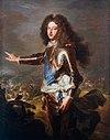 1682 Louis.jpg