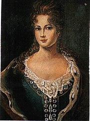File:1685 Sophie Luise.JPG