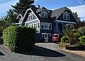 16959-Nanaimo Granby Mine Residence 01.jpg
