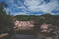 170-Vale do Capao 2015 2048px 05.jpg