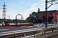 170825 Shimo-Imaichi Station Nikko Japan03n.jpg