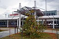 171104 Hanamaki Airport Hanamaki Iwate pref Japan14n.jpg
