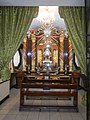 1718San Mateo Rizal Church Aranzazu Landmarks 26.jpg