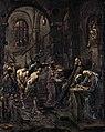 1728 Magnasco Peinliches Verhör anagoria.JPG