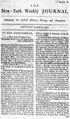 1733 NYWeeklyJournal Jan7.png