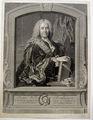1735 - Jean-Louis de Boullongne (gr. Wille 1758).jpg