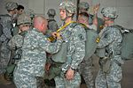 173rd & Moldovan Special Forces Jump Training at GTA (16988446449).jpg