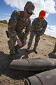 177th EOD renders ordnance safe 130503-Z-AL508-031.jpg