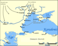1787-1792 Osmanli-Rus Savasi.PNG