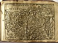 17th Century map of Connaught.jpg