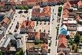 18-06-06-Fotoflug-Uckermark RRK4072.jpg