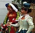 18.8.25 Trebon Campanella Historical Dance Drama 23 (20508722500).jpg